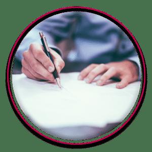 Contrat d'entretien Dicop
